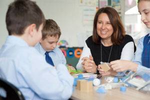 St Charles Catholic Primary School Ryde Learning approach